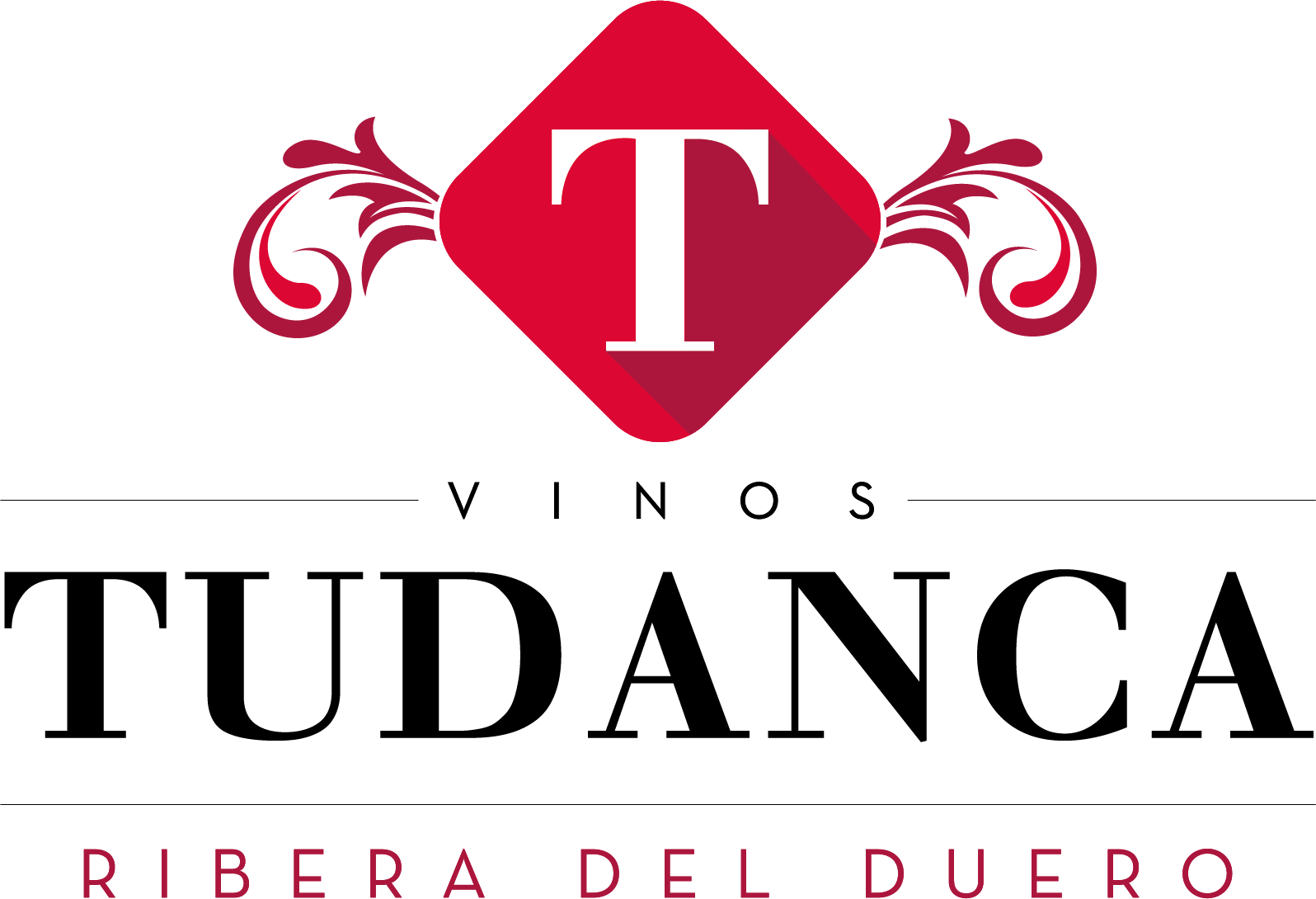 Vinos Tudanca-Tudanca Wines